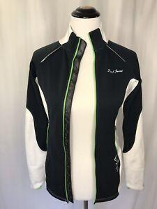 Pearl-Izumi-Elite-Softshell-Cycling-Jacket-White-and-Navy-Blue