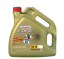 thumbnail 1 - CASTROL EDGE 5W-30 4L LL03 Engine Oil **WAREHOUSE CLEARANCE**VW504/50700**15668E
