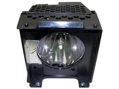 Toshiba Y67-LMP TV Lamp Bulb Housing DLP HDTV Y67LMP Y66-LMP Y66LMP 65HM167 NEW