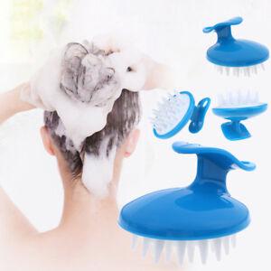 Spazzola-di-massaggio-detergente-per-capelli-in-cuoio-capelluto-spazzola-perLO