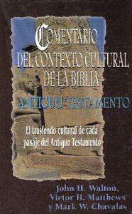 Comentario-de-contexto-cultural-de-la-Biblia-Antiguo-Testamento-Spanish-Edi