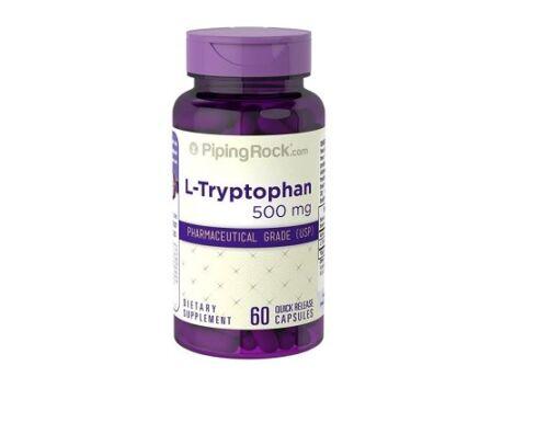 ciprofloxacin and dexamethasone eye drops uses