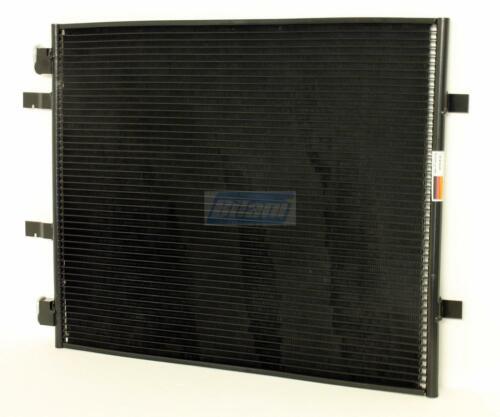 Condensador para aire acondicionado aire acondicionado radiador Nissan Primastar X 83 2.0 diesel 05//08