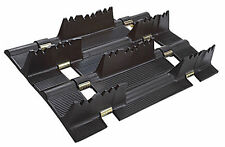 Camoplast - 9933C - Challenger Trail Cross-Country Tracks, 16in. x 136in.`