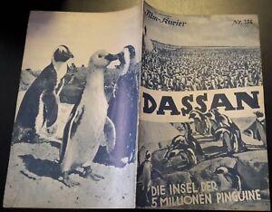IFK-354-Dassan-Insel-der-5-Millionen-Pinguine