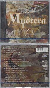 CD-NM-SEALED-VARIOUS-1998-MYSTERA