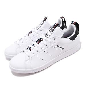 adidas-Originals-Stan-Smith-White-Black-Men-Casual-Lifestyle-Shoes-FW5814