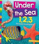 Under the Sea 1, 2, 3: An Ocean Counting Book by Tracey E Dils (Hardback, 2015)