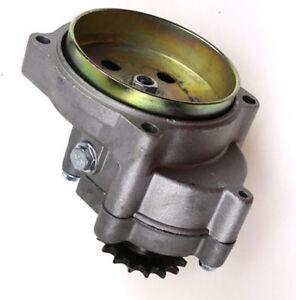 Image Is Loading Transmission For 2 Stroke Engine Motor 33cc 43cc