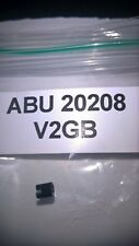 APPLICATIONS BELOW. ABU AMBASSADEUR 2500,4600,5500,6500 ETC HIGH SPEED DECAL
