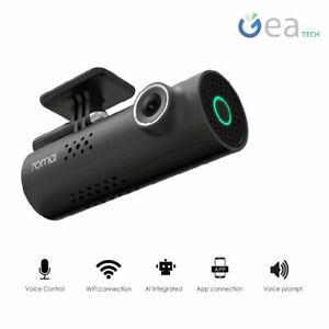 Xiaomi-70Mai-Dash-Cam-1080p-for-Car-HD-Wifi-Auto-DVR-Night-Vision-Registers