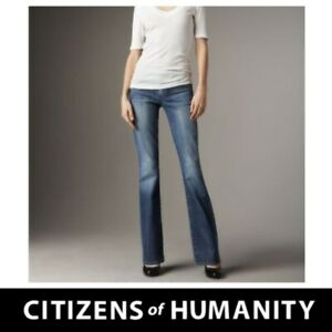 Citizens-Of-Humanity-Kelly-001-Stretch-Low-Waist-Bootcut-Stretch-Jeans-Women-26