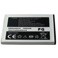 Brand New 1000mAh Replacement Battery For Samsung Galaxy Ace S5830 Mobile