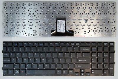 OEM Sony Vaio VPC-EB11FX VPC-EB12FX VPC-EB13FX Keyboard