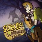 Scooby-Doo in Keepaway Camp by Sonia Sander (Hardback, 2016)