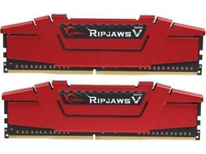 G-SKILL-Ripjaws-V-Series-Desktop-Memory-4GB-288-Pin-DDR4-SDRAM-PC4-19200-2-Pcs