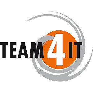 team4it