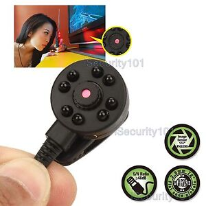 Rastreador Gps Tracker further Can I Mount A Gps Tracker Under A Car besides 152259407882 besides Watch moreover 272521477892. on mini gps tracker
