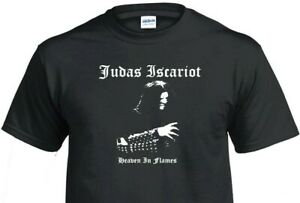 Judas-Iscariot-T-Shirt-black-metal