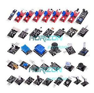 37-Sensor-Ultimate-37-in-1-Sensor-Modules-Kit-for-Arduino-MCU-Education-User