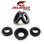 Differential Seal Only Kit For 2007 Honda TRX680FA FourTrax Rincon~All Balls