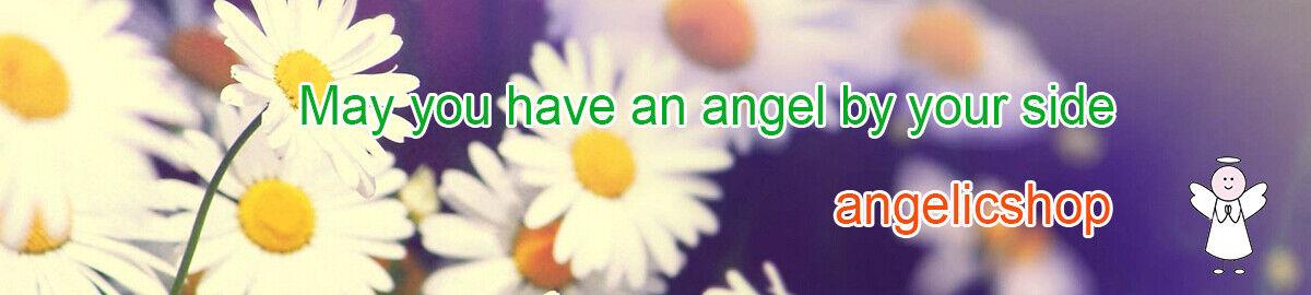 angelicshop