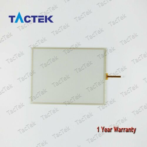 06030B 06030A Panel Touch Screen Glass Digitizer for Beijer Exter T100 Type