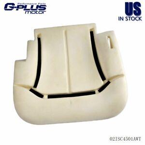 Chevy Silverado Replacement Seats >> Details About New For 99 00 01 02 Chevy Silverado Driver Bottom Replacement Seat Foam Cushion