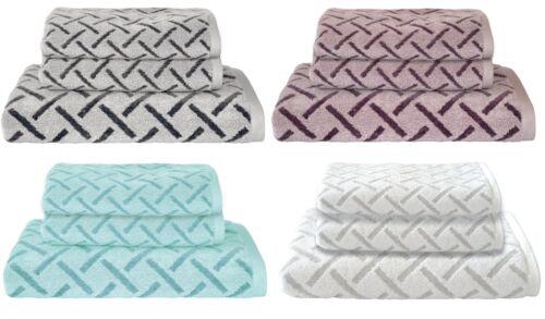 Modellauswahl Handtuch Frottee 50x100 Ökotex100 Baumwolle 480 gr  Gästehandtuch