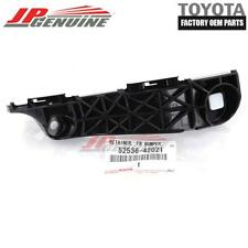 Genuine Toyota Side Retainer 52536-12130