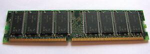Memoria-RAM-KINGSTON-DIMM-DDR-SDRAM-1Gb-DDR400-PC3200