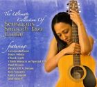 The Ultimate Collection of Sensuous Smooth Jazz Guitar 0016351541925 CD