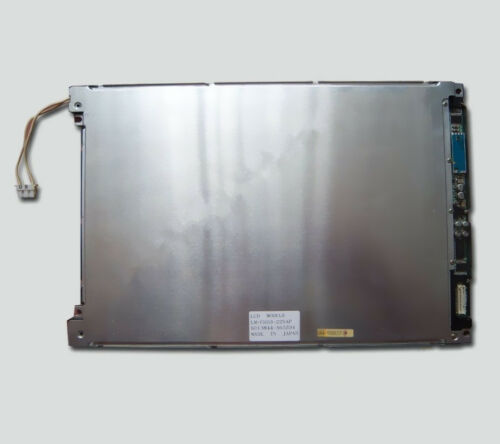 """1PC Display LM-CH53-22NAP a-Si CSTN-LCD Panel 10.4/"""" 640*480 for Sanyo"""