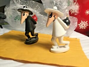Spy-vs-Spy-3-2-Figures-Used-From-Mad-Magazine-See-Pics