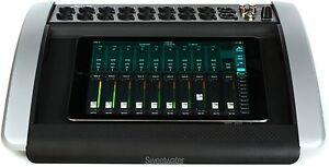Behringer-X-Air-X18-Compact-18-Input-Digital-iPad-Tablet-Mixer-NEW