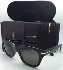 9f513fa22b item 2 TOM FORD Sunglasses SNOWDON TF 237 52N 52-20 Havana Frame James Bond  007 SPECTRE -TOM FORD Sunglasses SNOWDON TF 237 52N 52-20 Havana Frame James  ...
