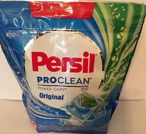 Persil-ProClean-Power-Caps-Original-Scent-Laundry-Detergent-Capsules-16-count