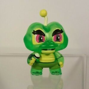 FNAF Pizzeria Pizza Simulator Funko Mystery Mini Figure 1//36 Happy Frog