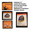 Department-56-HALLOWEEN-Figurine-amp-Accessory-Sets-SEE-SELECTIONS-NEW thumbnail 2