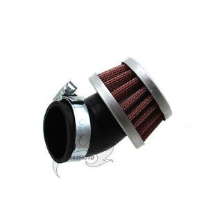 35mm-Air-Filter-For-Honda-CT125-Z50-ATC70-ATC90-ATC110-ATC125-Motor-Mini-Bike