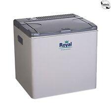 ROYAL 3-Way Absorption Coolbox - 772835