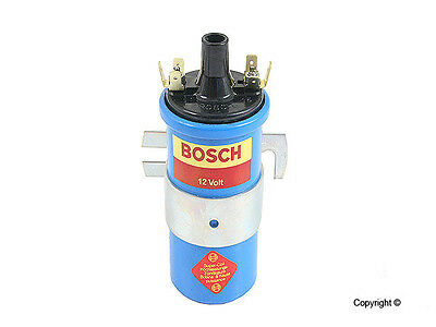 Bosch Ignition Coil 729 54024 101 Ignition Coil