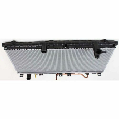New HY3010148 Radiator for Hyundai Santa Fe 2003-2006