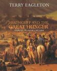 Heathcliff and the Great Hunger: Studies in Irish Culture by Terry Eagleton (Paperback, 1995)