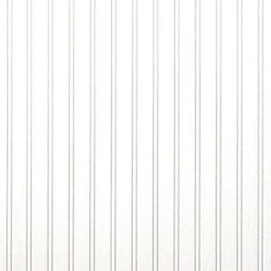 Embossed paintable bead wallpaper wainscoting 497 59016 for Paintable wallpaper home hardware