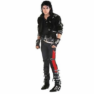 Image Is Loading Michael Jackson Bad POSTER 24 X 36 Inches