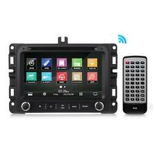 2015/ 2016 Jeep Renegade Factory OEM Replacement Stereo Receiver - Plug-and-Play