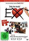 Ex - Jeder hat eine(n) (2015)