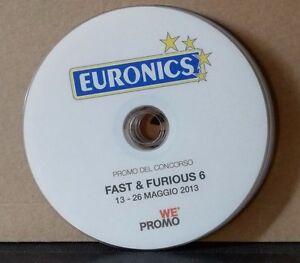 FAST-amp-FURIOUS-6-TRAILER-PROMO-CONCORSO-2014-DVD