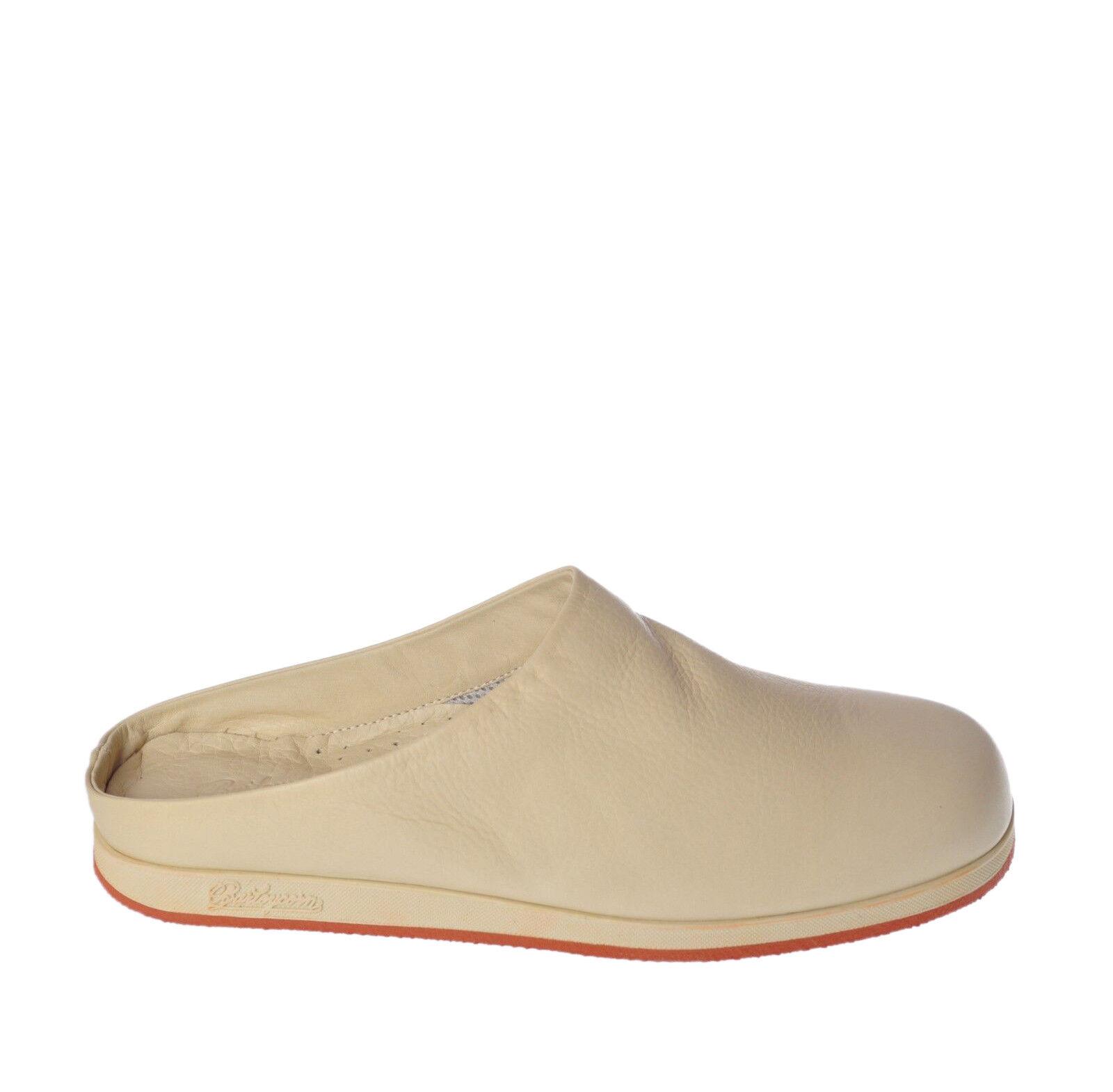 Barleycorn - chaussures-Moccasins - femme - blanc - 5143520C183932